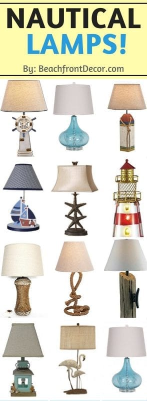 nautical-lamps-1-294x800 Nautical Themed Lamps