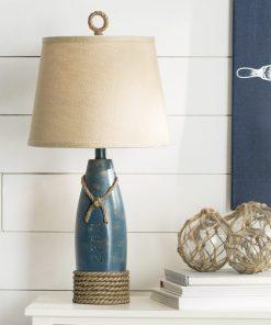 new nautical lamp