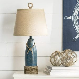 new nautical lamp