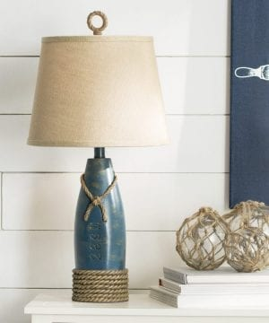 new-lamp-1-300x360 200+ Coastal Themed Lamps
