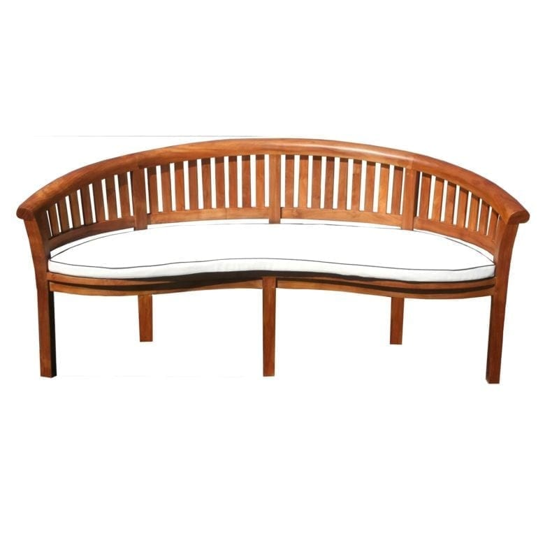 teak-bench-800x800 Outdoor Teak Benches
