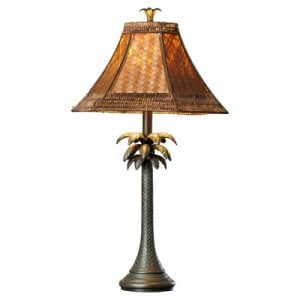 1-bay-isle-galata-palm-tree-table-lamp-300x300 Best Coastal Themed Lamps
