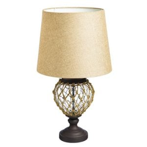 1-breakwater-bay-selkirk-rope-table-lamp-300x300 Best Coastal Themed Lamps