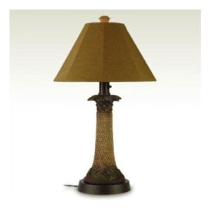 10-patio-living-concepts-palm-tree-lamp-300x300 Best Coastal Themed Lamps