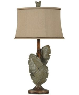 12-frankfield-palm-leaves-tropical-table-lamp-300x360 200+ Coastal Themed Lamps