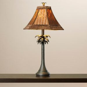 1b-bay-isle-galata-palm-tree-table-lamp-300x300 Best Palm Tree Lamps
