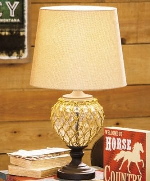 1b-breakwater-bay-selkirk-rope-table-lamp-300x360 200+ Coastal Themed Lamps