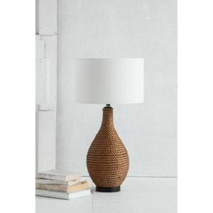 1b-mercana-emery-rope-table-lamp-300x300 Best Coastal Themed Lamps