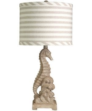 2-beachcrest-colby-seahorse-table-lamp-300x360 200+ Coastal Themed Lamps