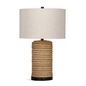2-farmingdale-rope-wrapped-table-lamp-300x300 Best Coastal Themed Lamps