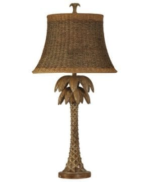 4-bay-isle-home-palm-tree-table-lamp-300x360 200+ Coastal Themed Lamps