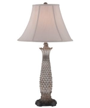 4-bay-isle-jacksonville-palm-tree-lamp-300x360 200+ Coastal Themed Lamps