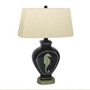 4-jb-hirsch-seahorse-table-lamp-300x300 Best Coastal Themed Lamps