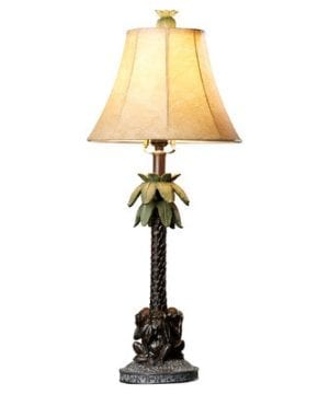 5-bay-isle-fyllia-palm-tree-table-lamp-300x360 200+ Coastal Themed Lamps