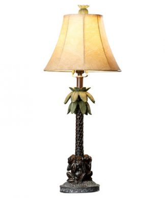 5-bay-isle-fyllia-palm-tree-table-lamp-324x389 100+ Beach Themed Lamps
