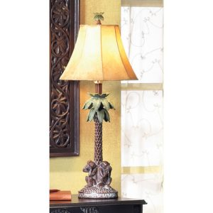 5b-bay-isle-fyllia-palm-tree-table-lamp-300x300 Best Coastal Themed Lamps