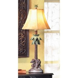5b-bay-isle-fyllia-palm-tree-table-lamp-300x300 Best Palm Tree Lamps