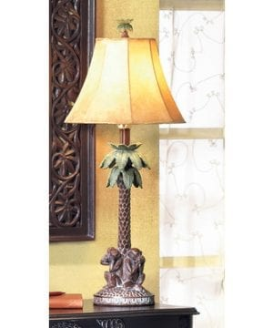 5b-bay-isle-fyllia-palm-tree-table-lamp-300x360 200+ Coastal Themed Lamps