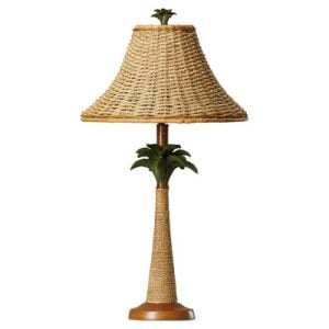 7-bay-isle-harriet-palm-tree-table-lamp-300x300 Best Coastal Themed Lamps
