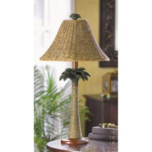 7b-bay-isle-harriet-palm-tree-table-lamp-300x300 Best Coastal Themed Lamps