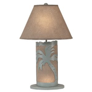 8-coastal-living-palm-tree-scene-table-lamp-300x300 Best Palm Tree Lamps
