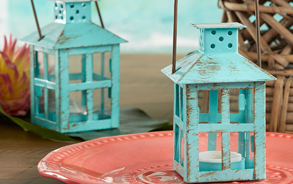 beach-wedding-lanterns-1 Home