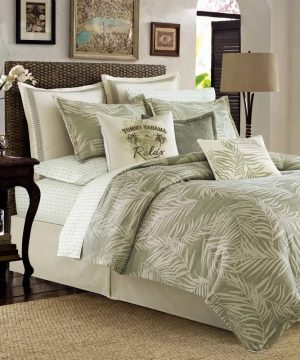 Tommy Bahama Bedding Sets