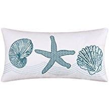 CF-Home-861561650B-Cora-Throw-Pillow Coastal Throw Pillows & Beach Throw Pillows