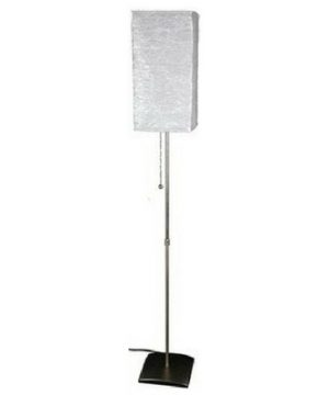 Yoko-Japanese-Design-Floor-Lamp-300x360 200+ Coastal Themed Lamps