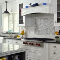 beach-kitchen-decor-ideas Beach Kitchen Decor and Coastal Kitchen Decor