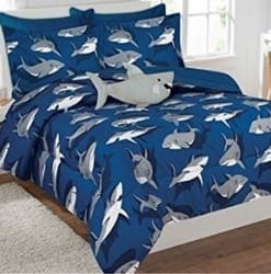 Shark Bedding Sets