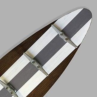 surfboard-hooks-3 Surfboard Towel Hooks and Surfboard Wall Hooks