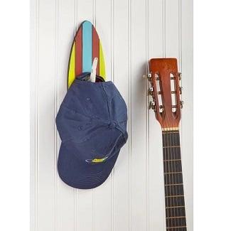 surfboard-towel-hooks-1 Surfboard Towel Hooks and Surfboard Wall Hooks