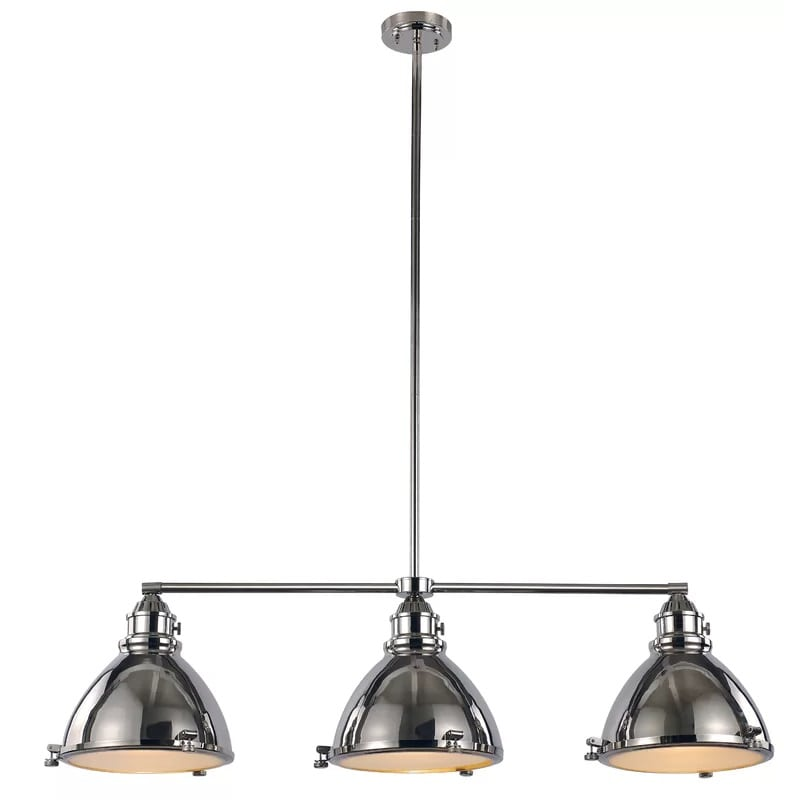 3-light-nautical-kitchen-pendant-light Nautical Pendant Lights