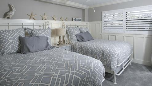 Siesta-Key-Florida-Bedroom Beach Duvet Covers & Coastal Duvet Covers