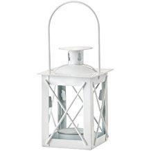 kate-aspen-mini-luminous-lanterns Nautical Lanterns & Beach Lanterns