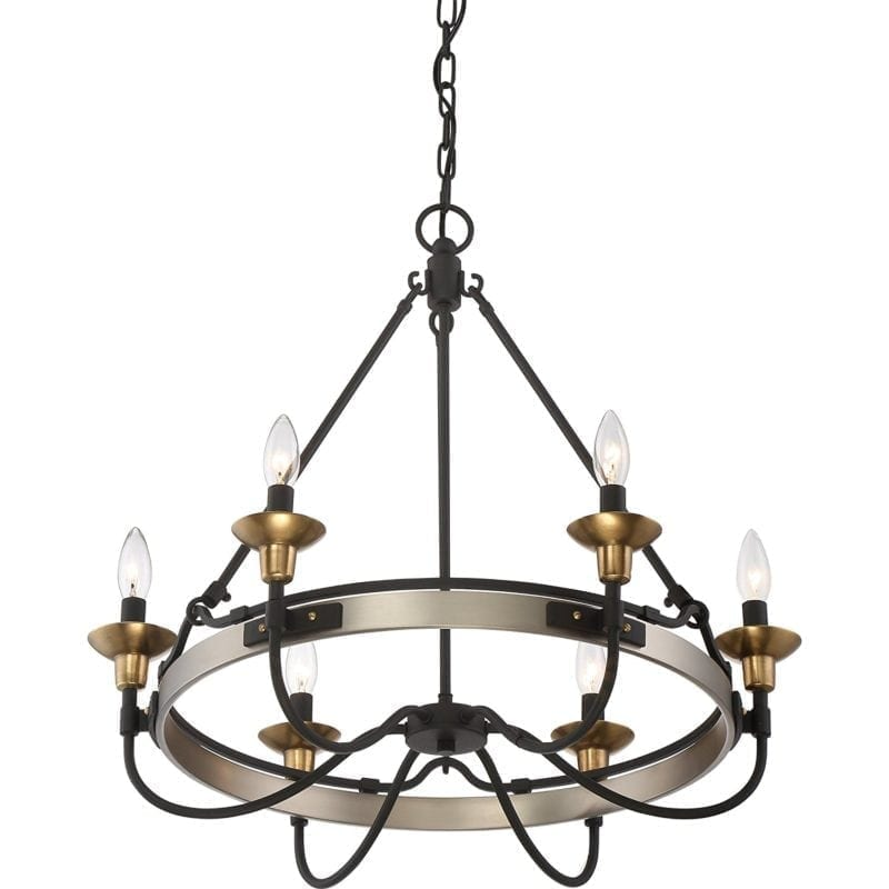 nautical-chandelier-new-800x800 100+ Beautiful Nautical Themed Chandeliers For 2020