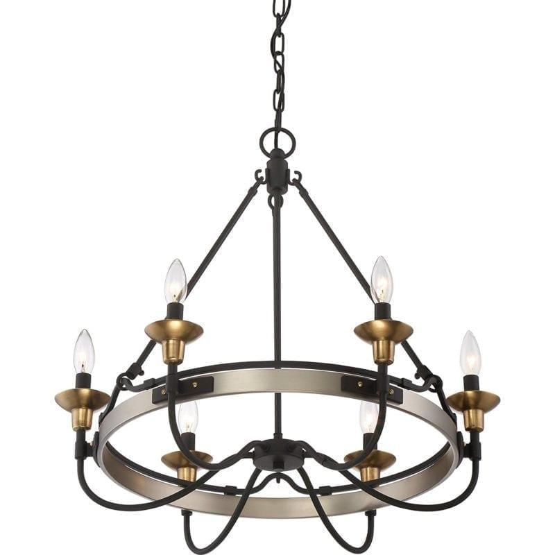 nautical-chandelier-new-800x800 Nautical Chandeliers
