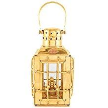 nautical-lantern-brass-chiefs-oil Nautical Lanterns & Beach Lanterns