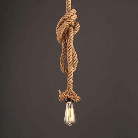 nautical-pendant-lights Nautical Chandeliers