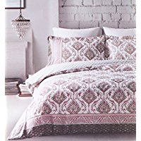 Ethnic-Bohemian-Tapestry-Duvet-Cover-Oriental-Boho-Chic-Style-Bedding Bohemian Bedding and Boho Bedding Sets