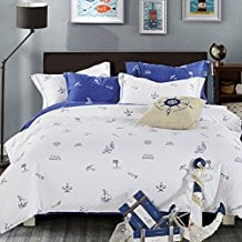 TheFit-Paisley-Bedding Pirate Bedding Sets and Pirate Comforter Sets