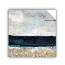 beach-6-abstract-painting Beach Paintings and Coastal Paintings