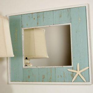 beach-mirrors-300x300 Nautical Home Decor