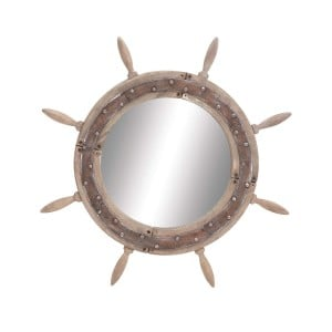 nautical-mirrors 100+ Porthole Themed Mirrors For Nautical Homes For 2020