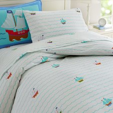 olive-kids-pirate-duvet-cover Pirate Bedding Sets and Pirate Comforter Sets