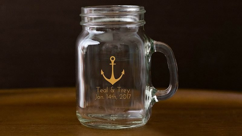 mason-jar-wedding-favors-800x450 Home