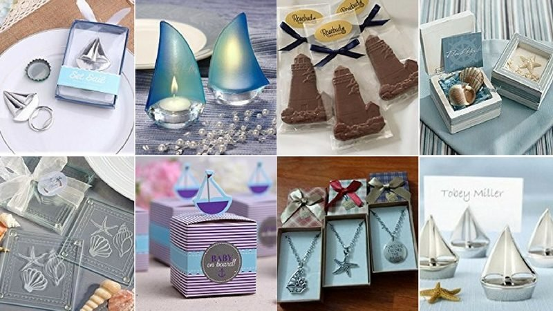 nautical-wedding-favors-800x450 Home
