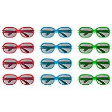 round-style-childrens-sunglasses-eye-wear-favors Sunglasses Wedding Favors