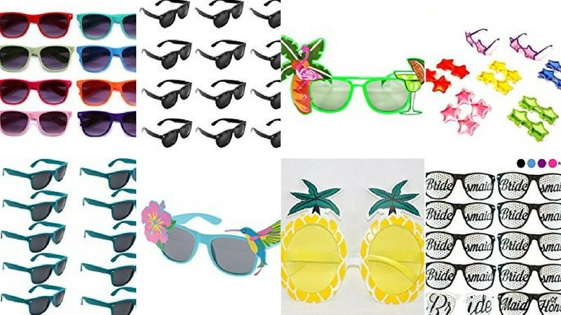 sunglasses-wedding-favors-800x450 Home